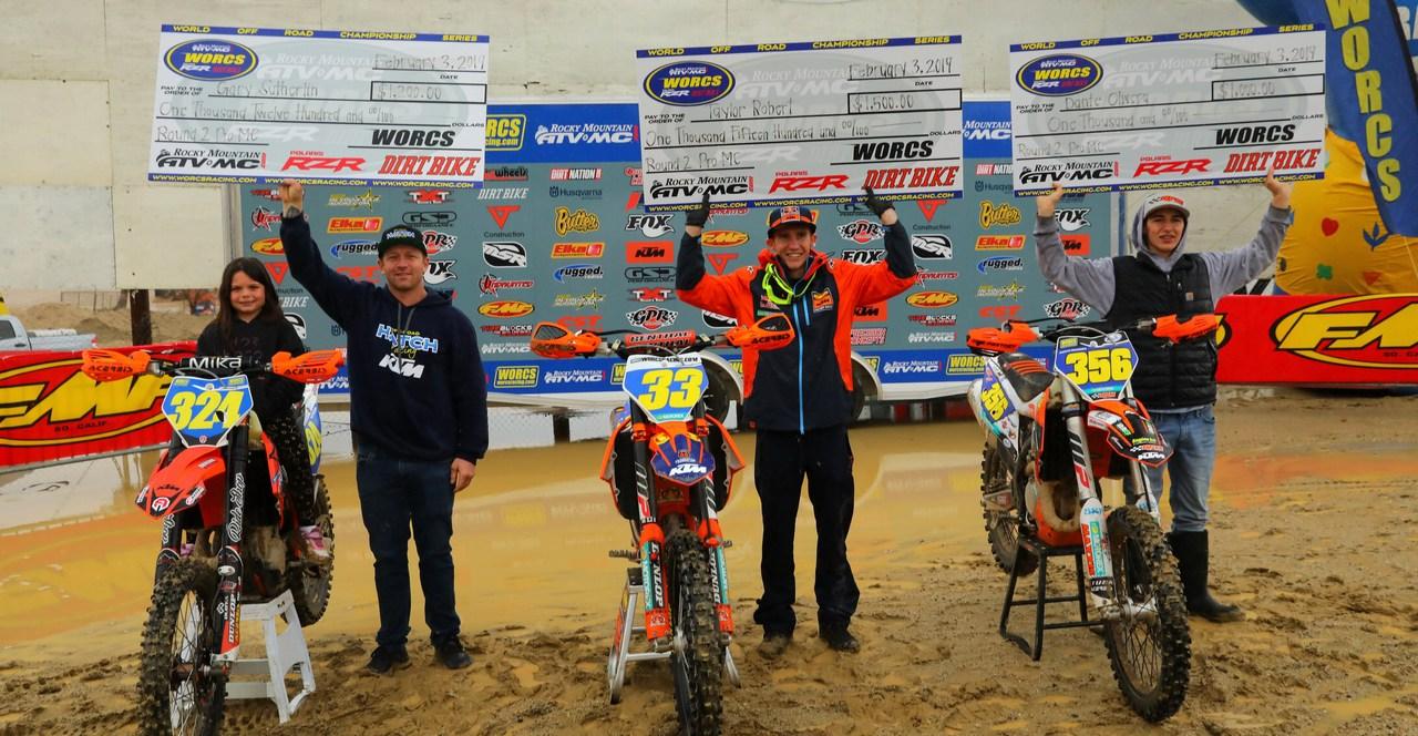 2019-02-podium-pro-bike-worcs-racing