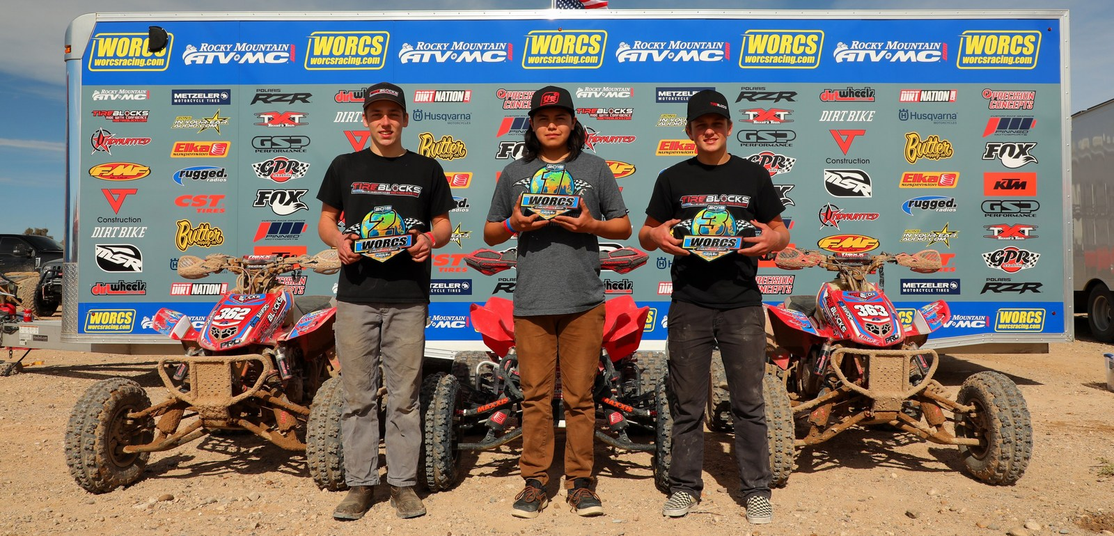 2019-02-podium-proam-atv-worcs-racing
