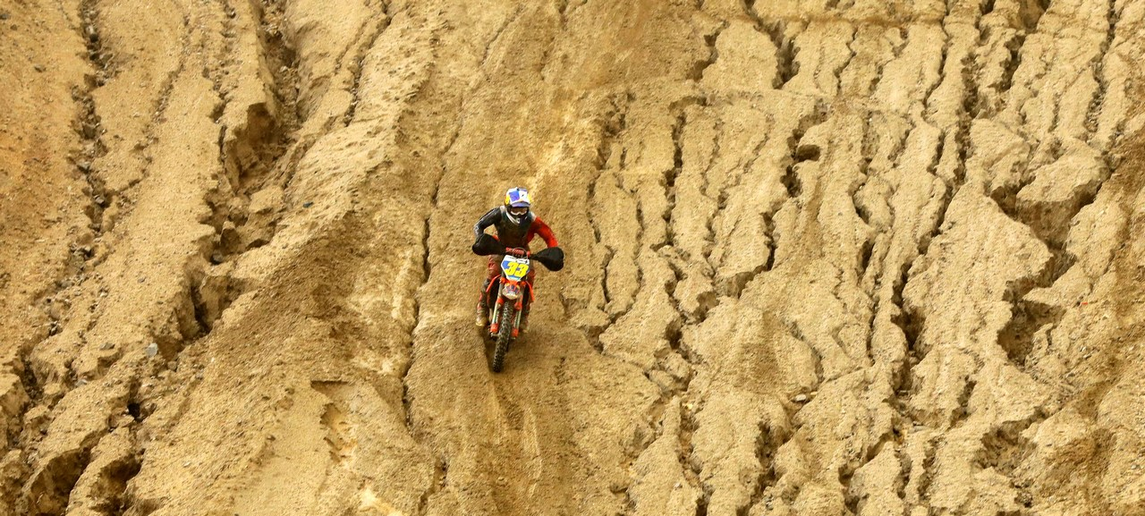 2019-02-taylor-robert-hill-bike-worcs-racing