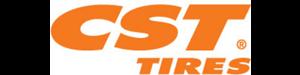 CST Tires Logo