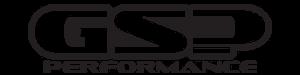 GSP Logo