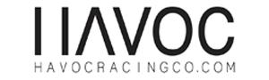 Havoc Racing Logo