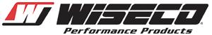 Wiseco Logo