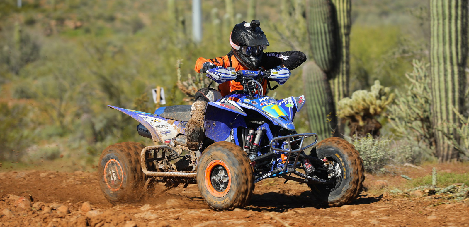2019-03-mike-sloan-atv-worcs-racing