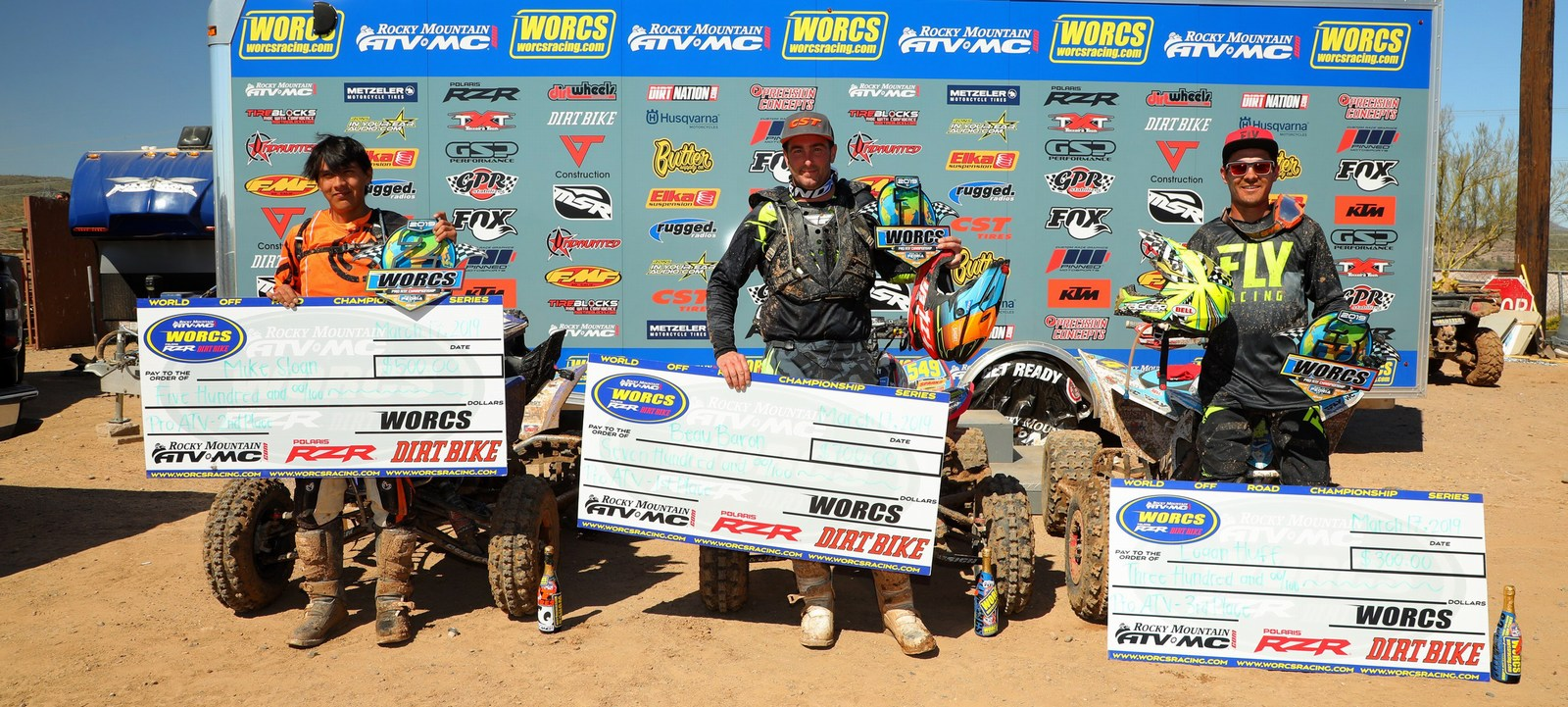 2019-03-pro-atv-podium-worcs-racing