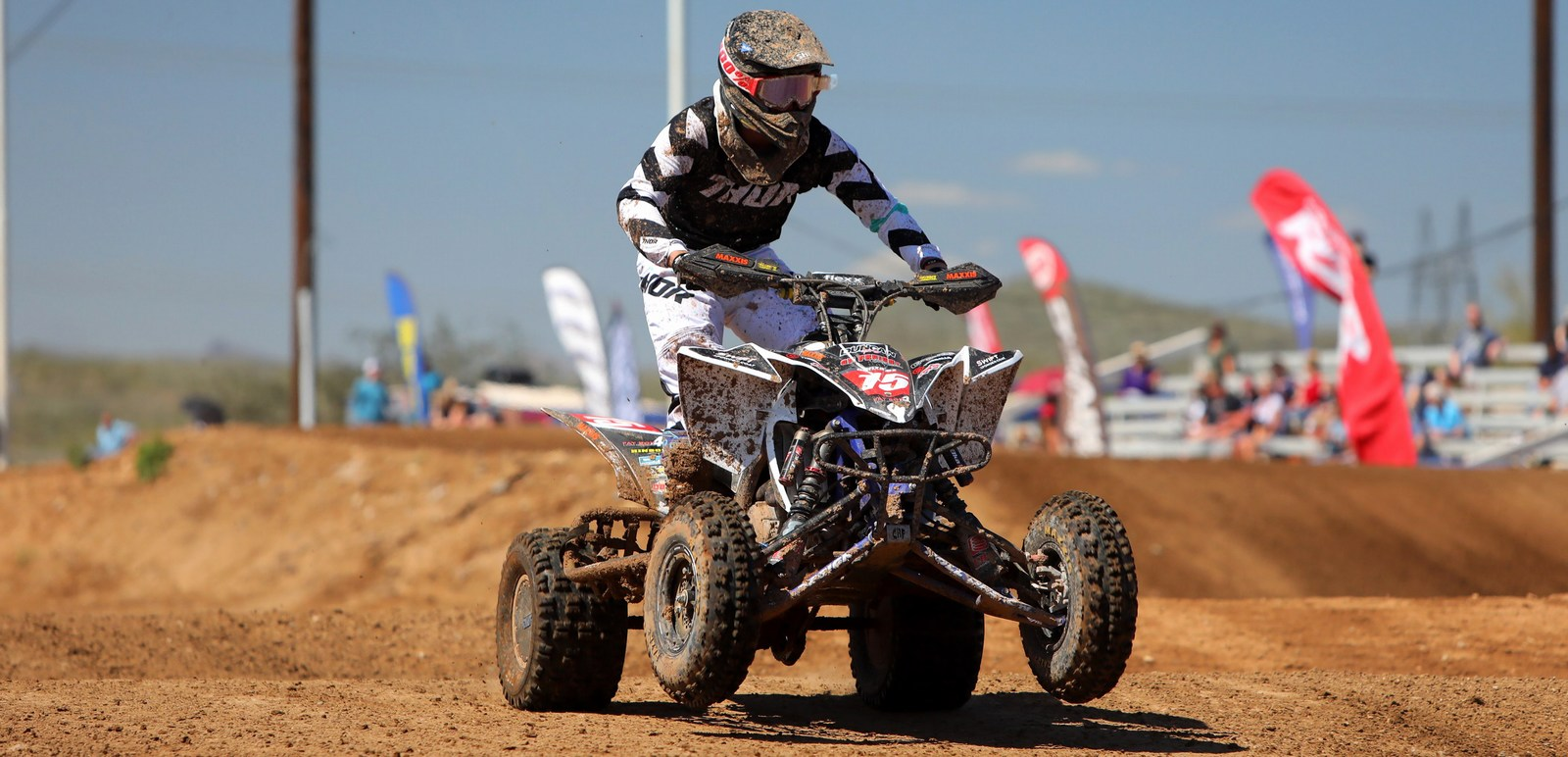 2019-03-ricardo-gonzalez-atv-worcs-racing