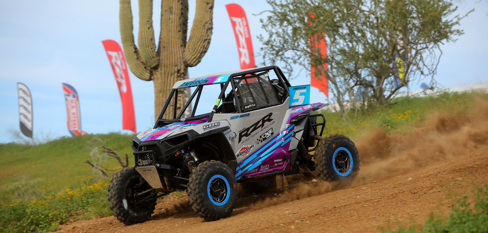 2019-03-shelby-anderson-sxs-worcs-racing