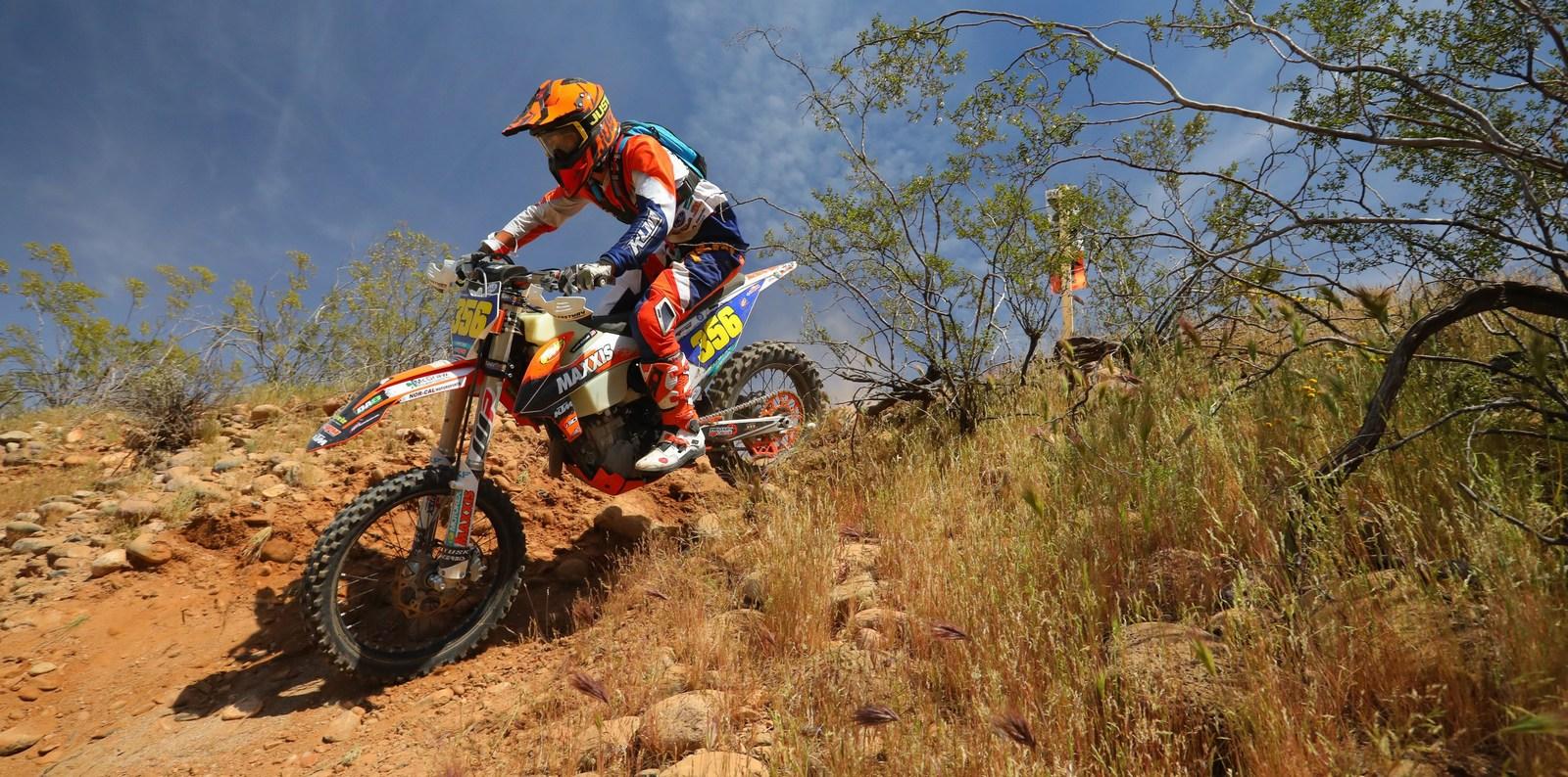 2019-04-dante-oliveira-worcs-racing