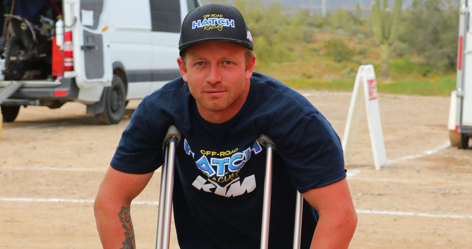 2019-04-gary-sutherlin-worcs-racing