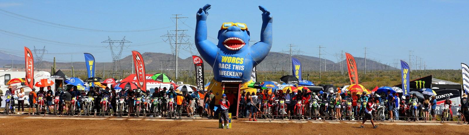 2019-04-motorcycle-start-worcs-racing