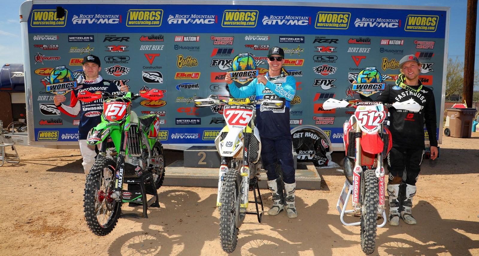 2019-04-podium-pro2-bike-worcs-racing