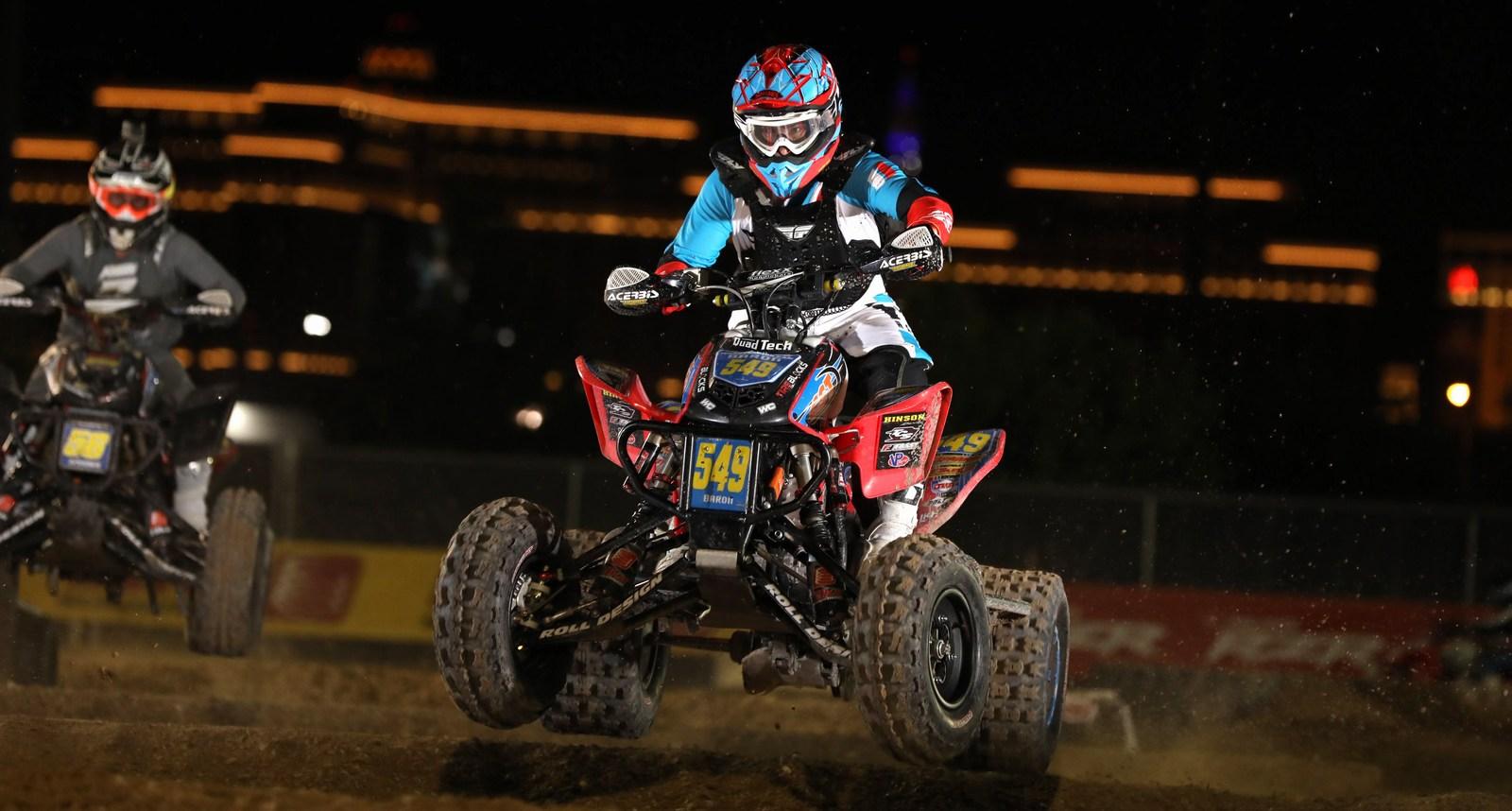 2019-04-beau-baron-atv-worcs-racing