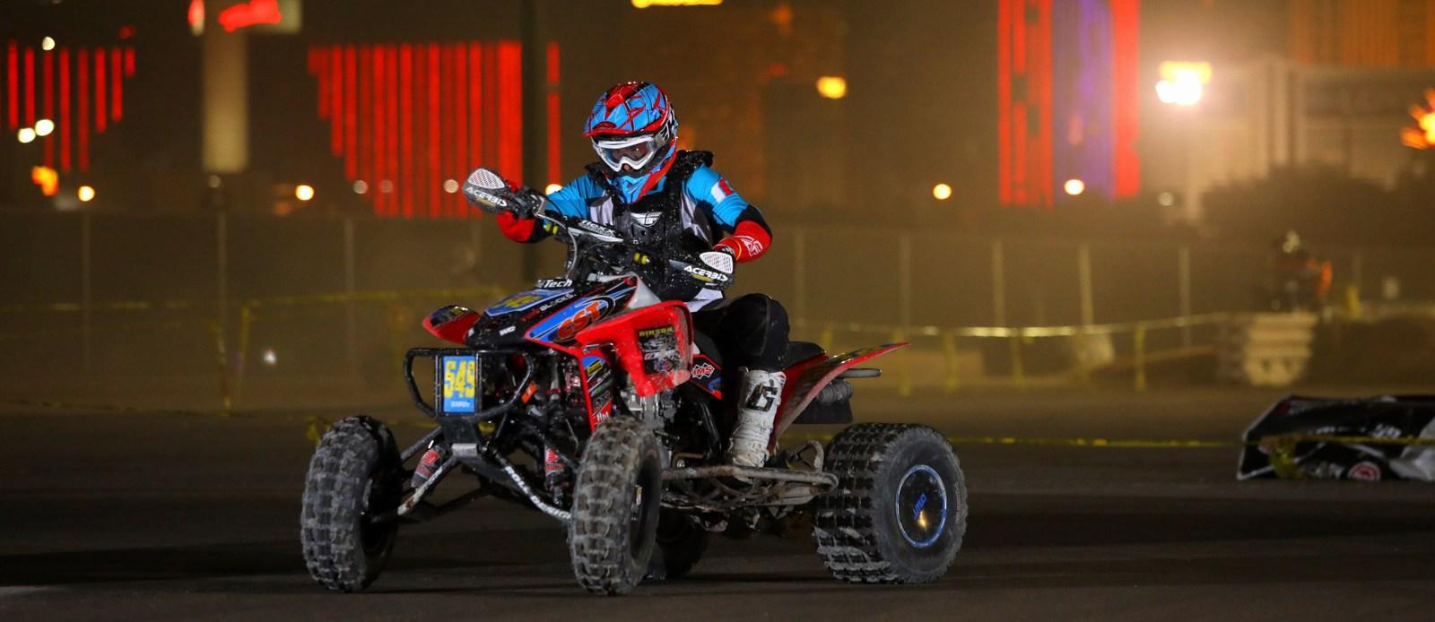 2019-04-beau-baron-las-vegas-atv-worcs-racing