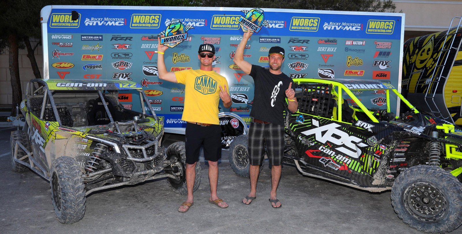 2019-04-podium-sxs-worcs-racing