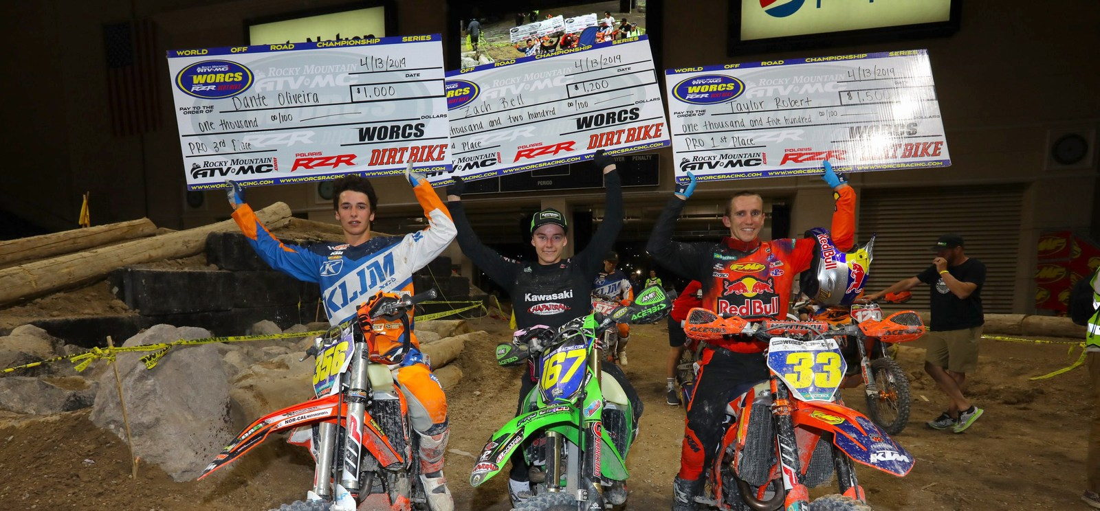 2019-05-podium-pro-bike-worcs-racing