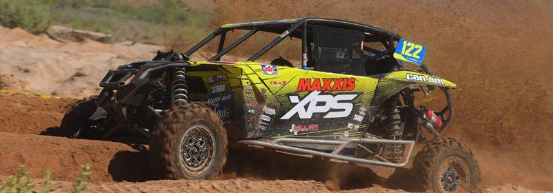 Cody Miller 22