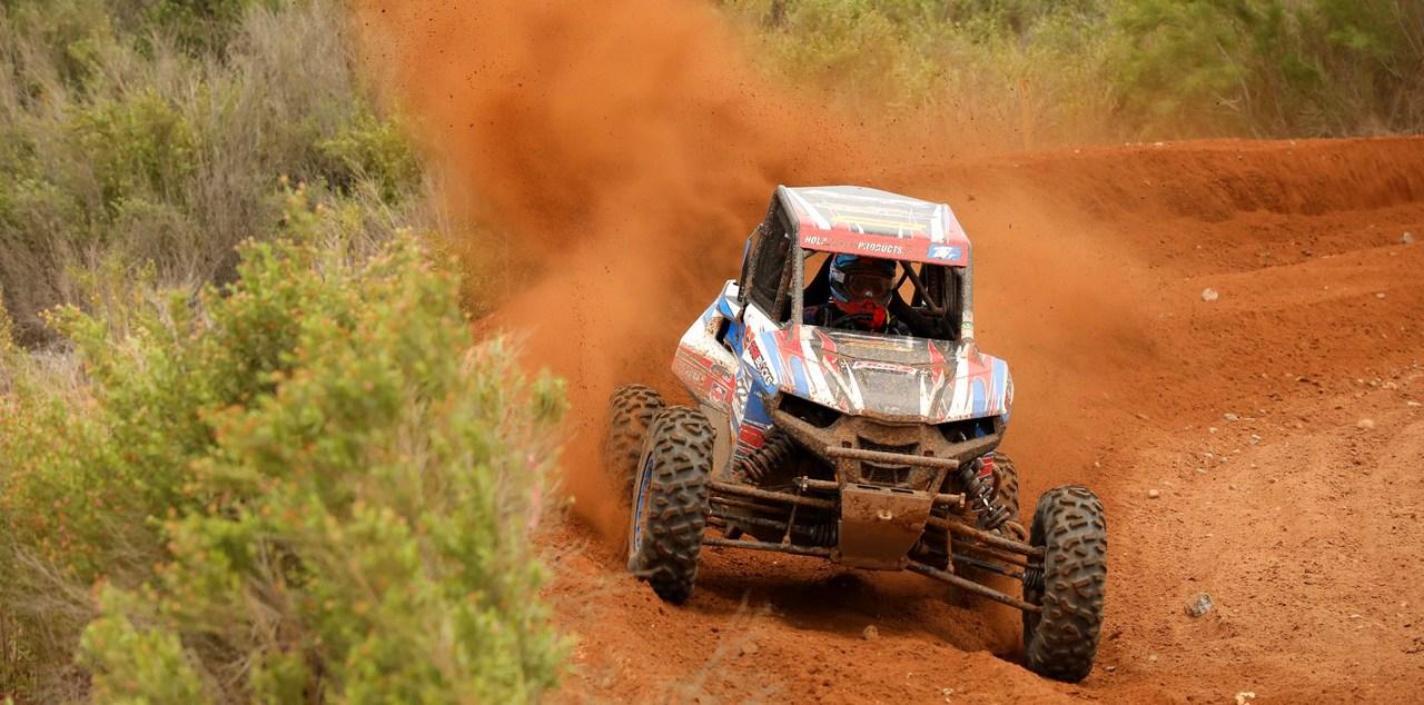 2019-05-sxs-beau-baron-rzr-worcs-racing