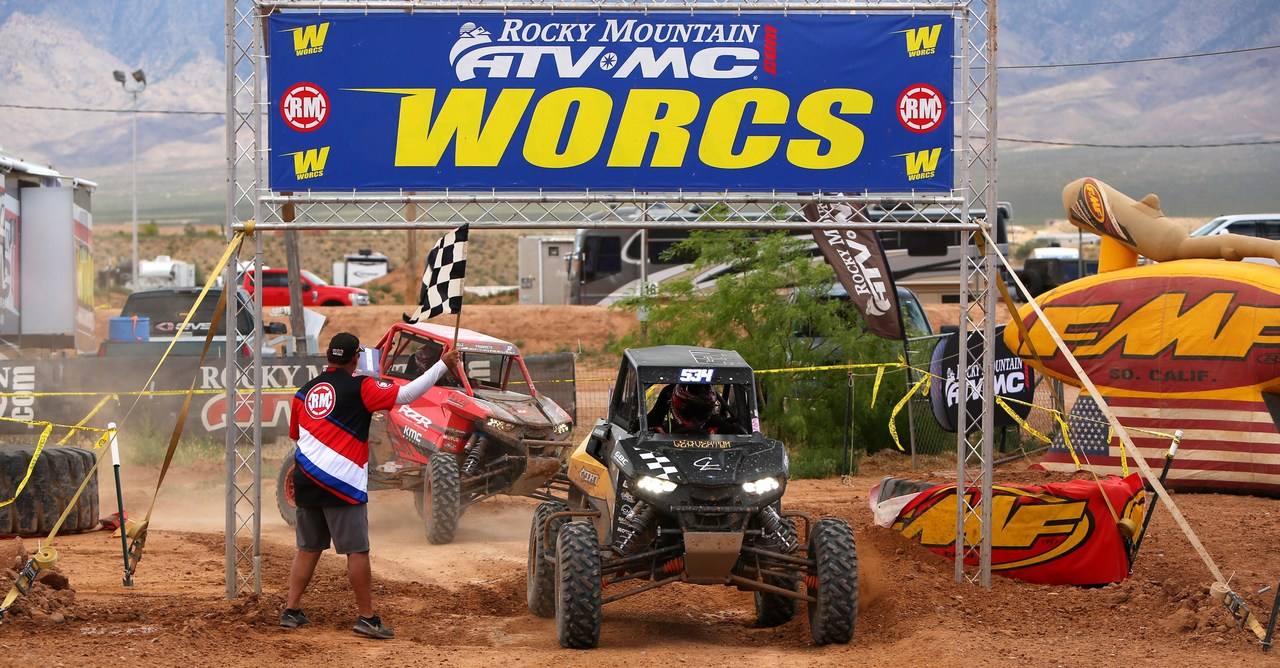 2019-05-sxs-corbin-leaverton-finish-worcs-racing
