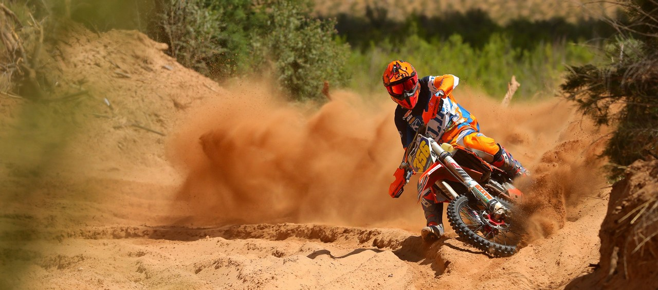 2019-06-bike-dante-oliveira-sand-worcs-racing
