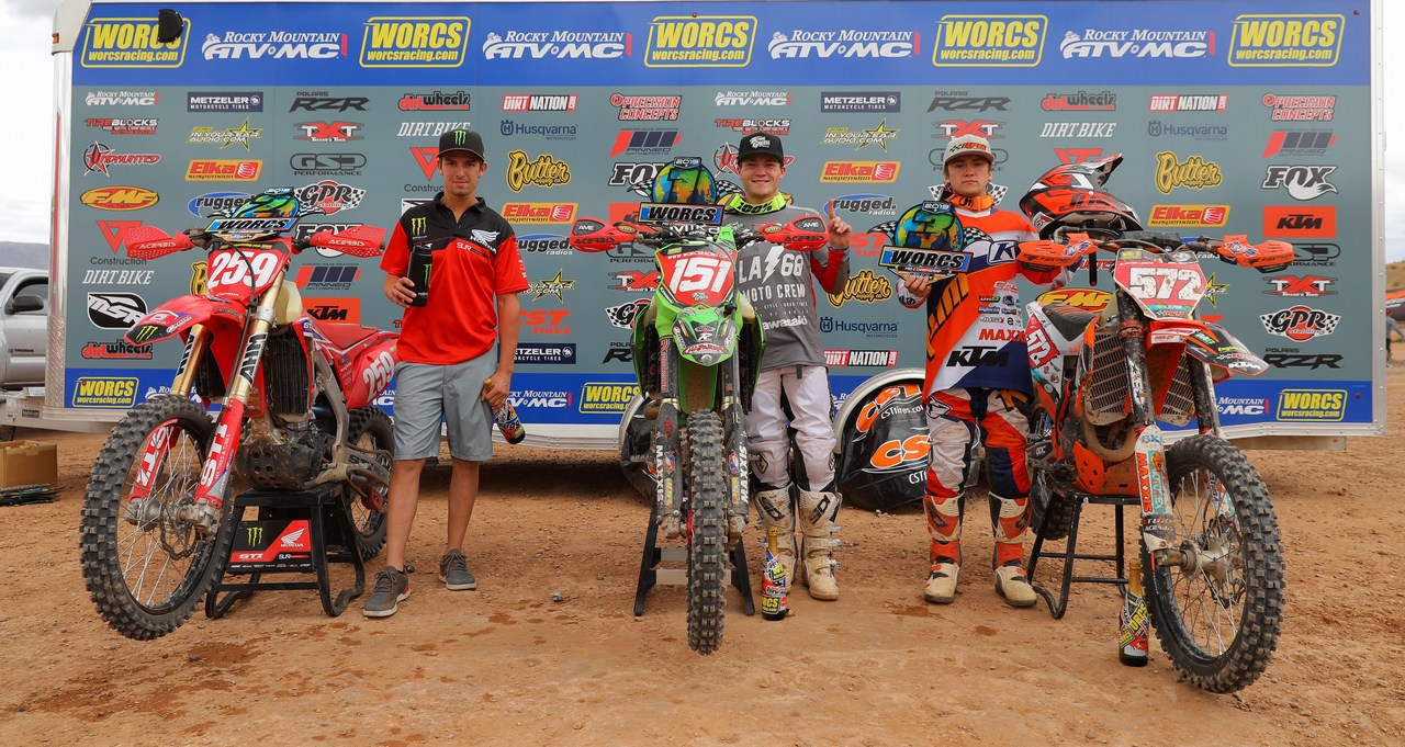 2019-06-bike-podium-pro2-worcs-racing