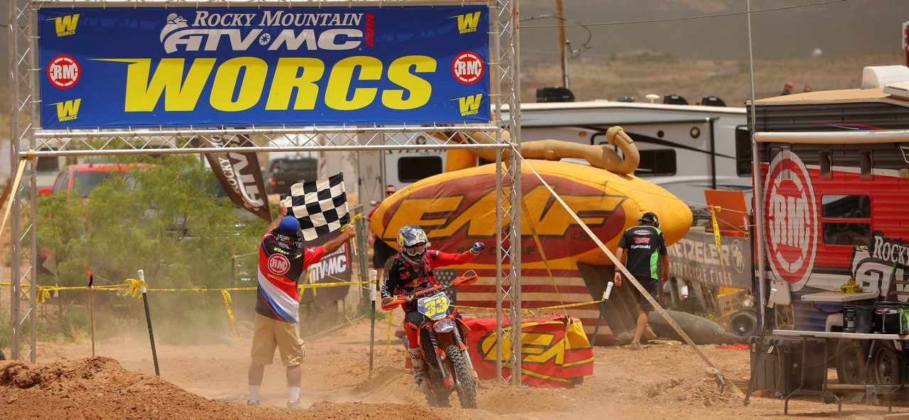 2019-06-bike-taylor-robert-finish-worcs-racing