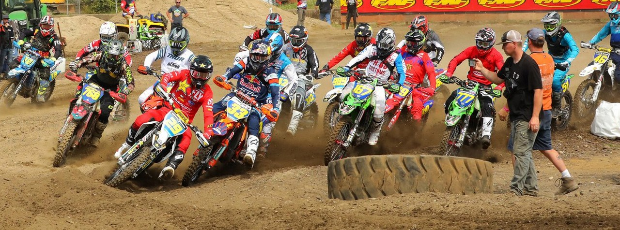 2019-07-andrew-short-holeshot-worcs-racing