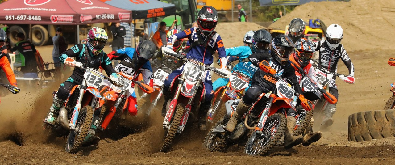 2019-07-brandy-richards-holeshot-worcs-racing