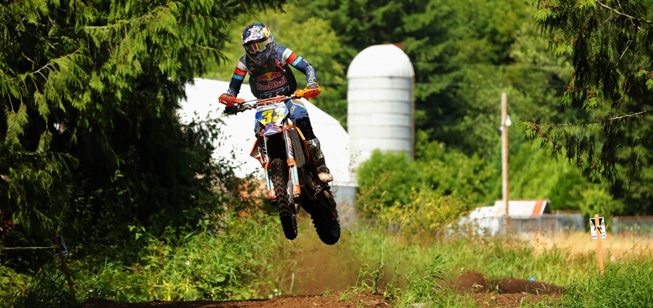 2019-07-taylor-robert-barn-worcs-racing