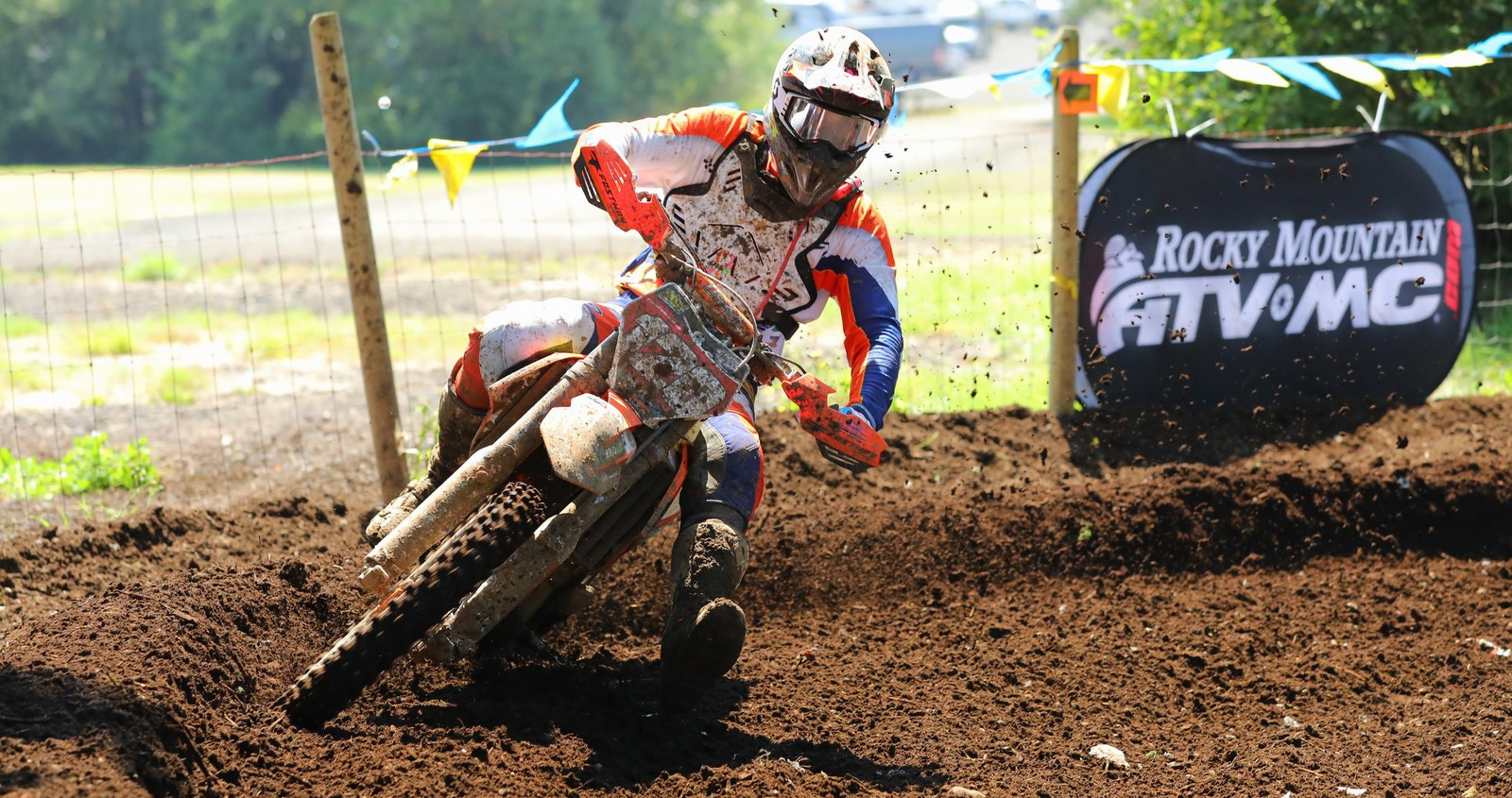 2019-08-cooper-abbott-bike-worcs-racing