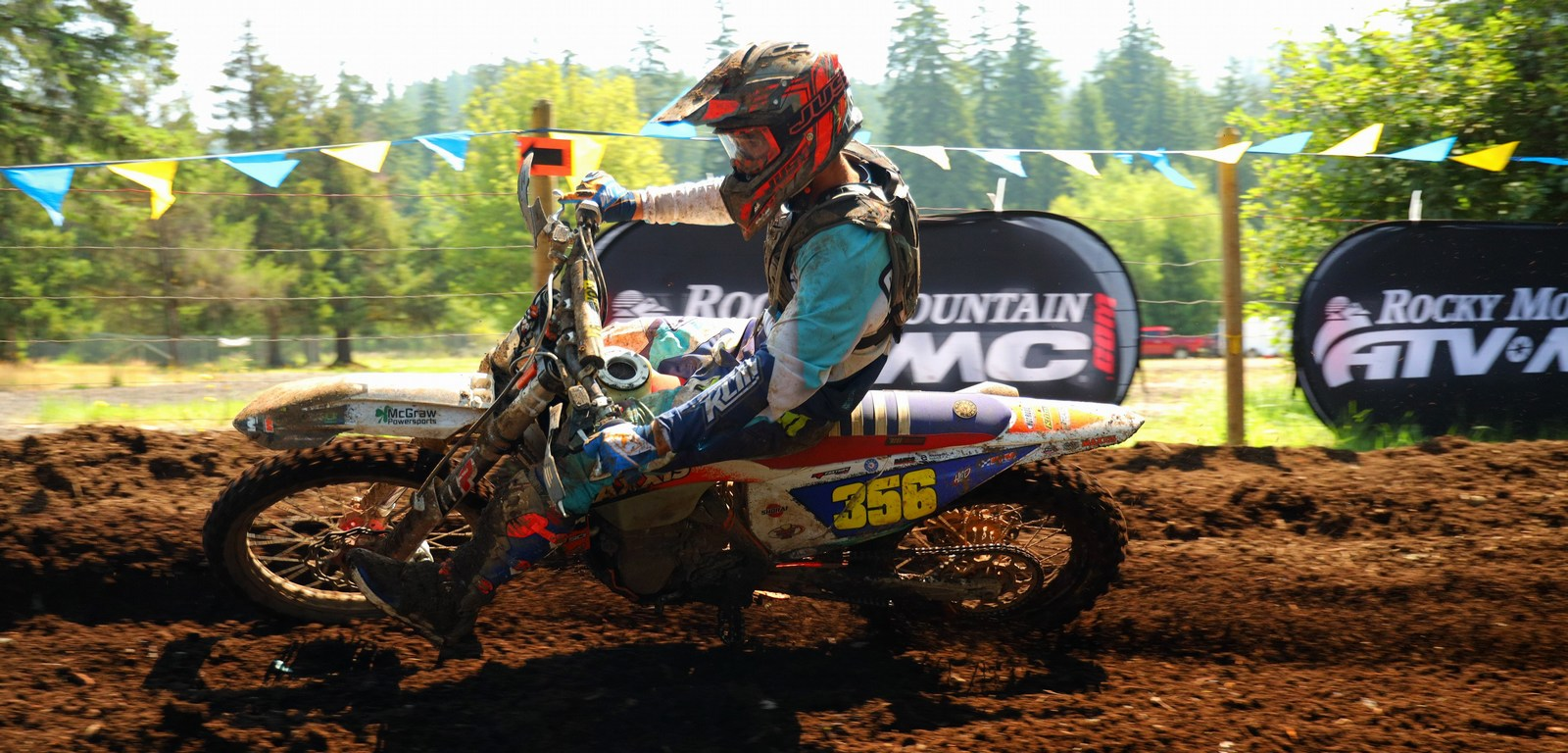 2019-08-dante-oliveria-bike-worcs-racing