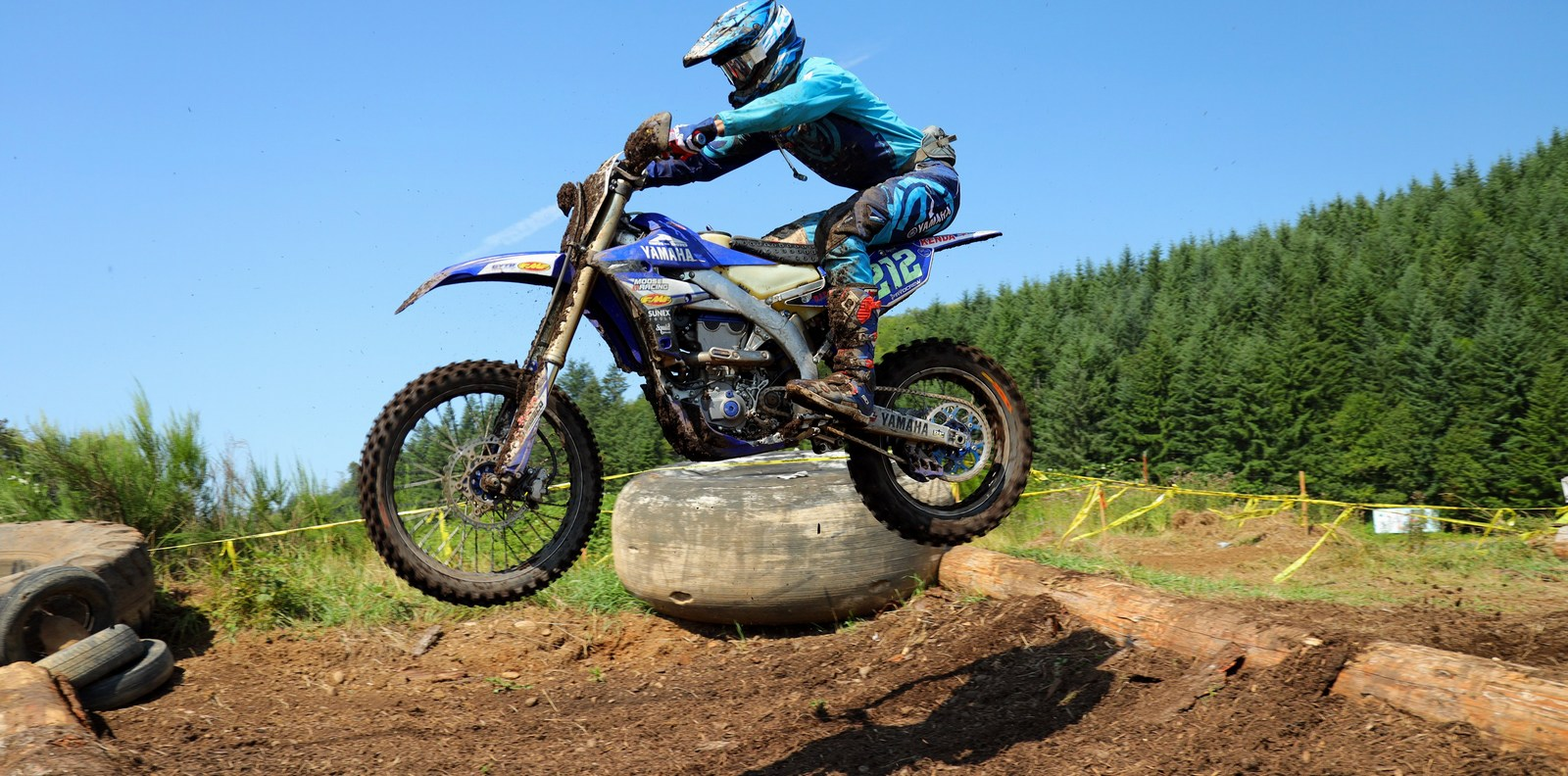 2019-08-ricky-russell-bike-worcs-racing
