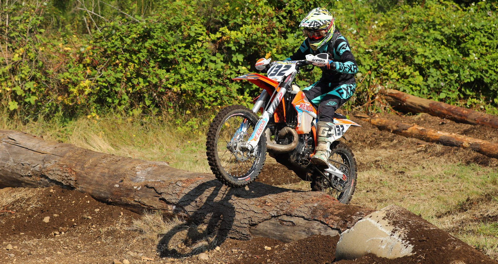 2019-08-seven-diaz-bike-worcs-racing