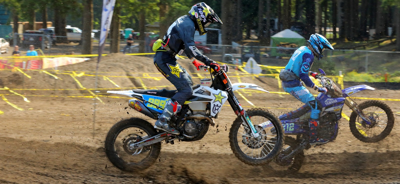 2019-08-thad-duvall-ricky-russell-bike-worcs-racing