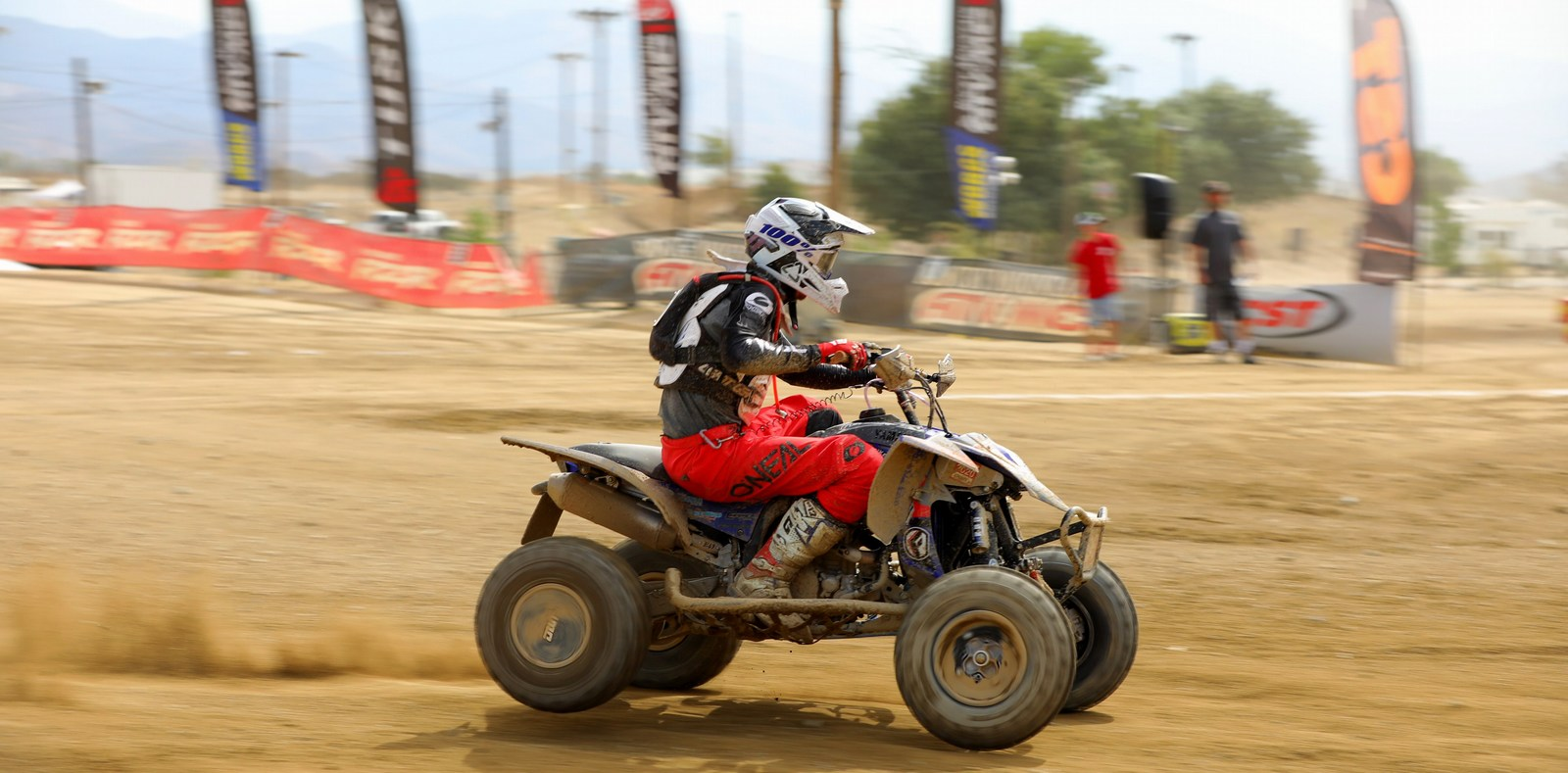 2019-06-austin-turner-atv-proam-worcs-racing