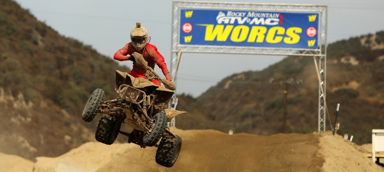 2019-06-logan-huff-atv-pro-worcs-racing