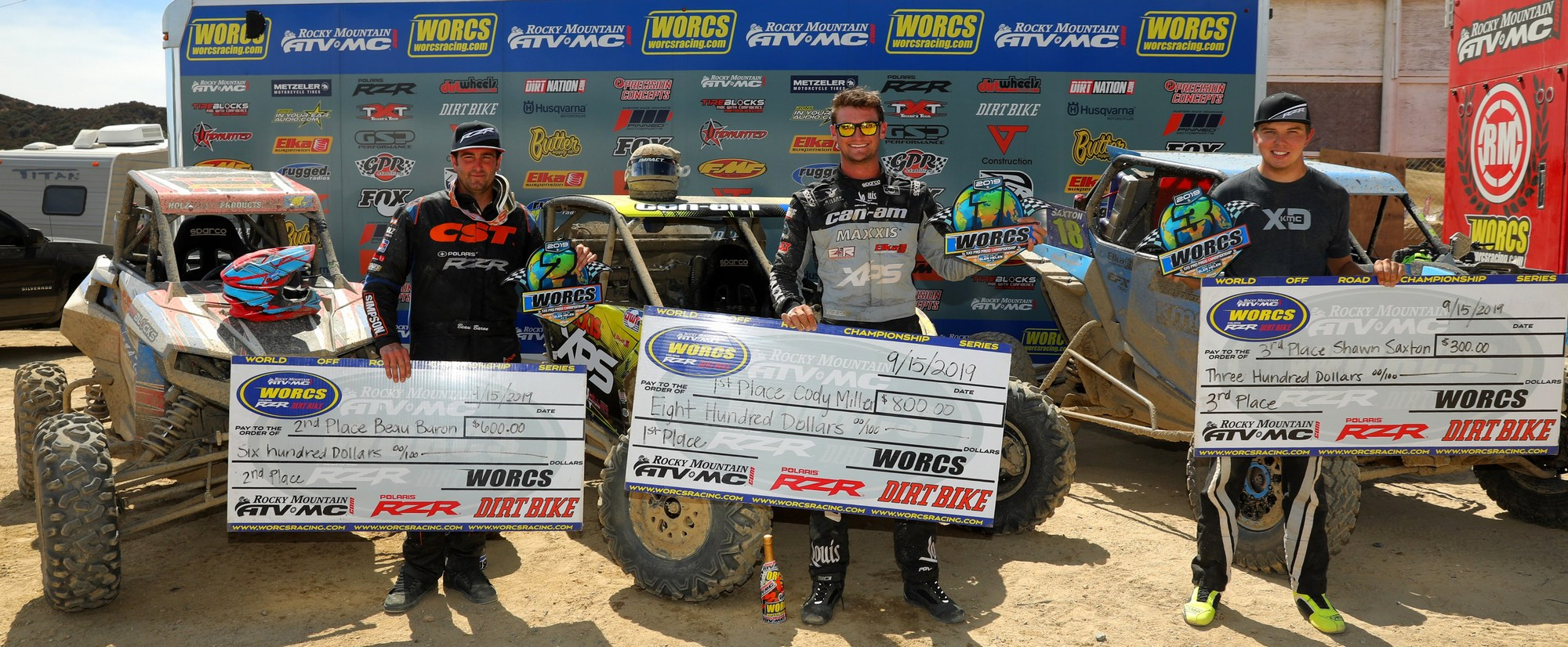 2019-06-podium-sxs-worcs-racing