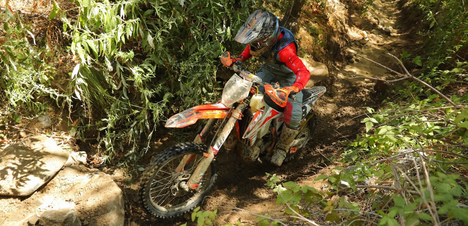 2019-bike-09-brandy-richards-worcs-racing