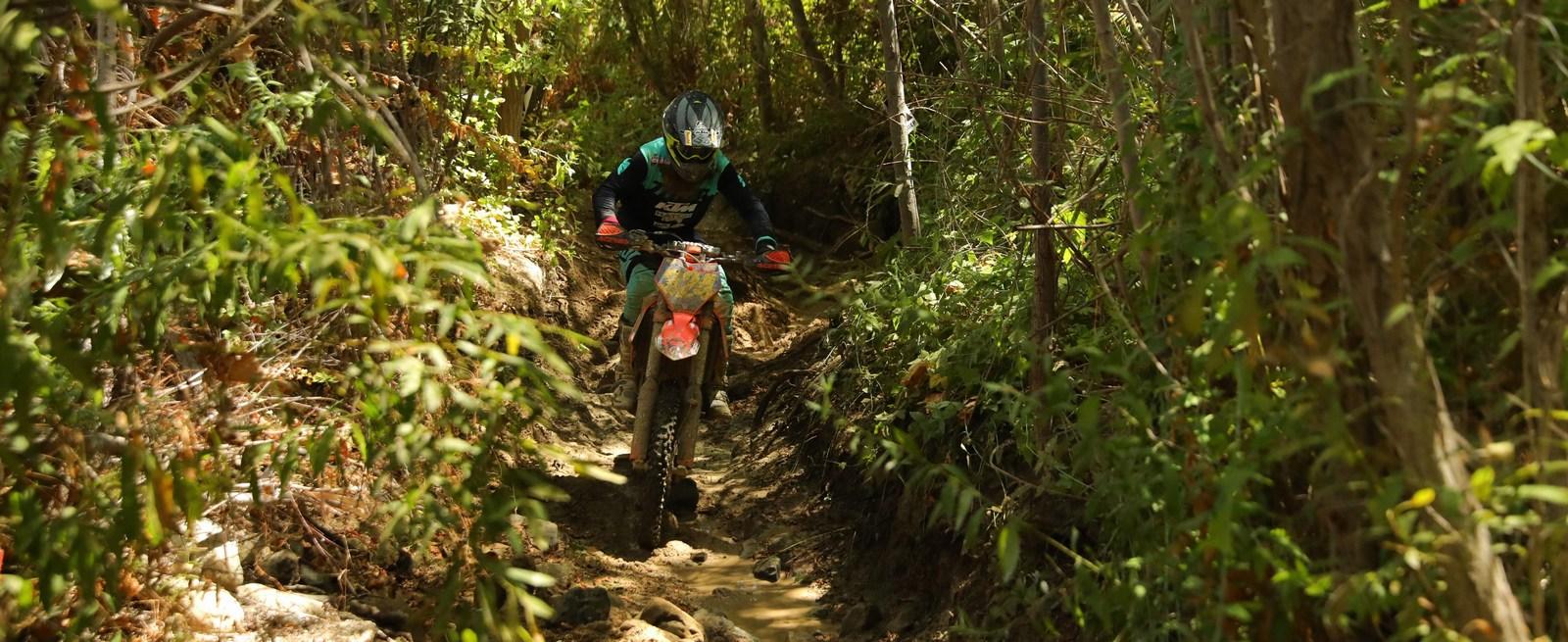 2019-bike-09-gary-sutherlin-worcs-racing