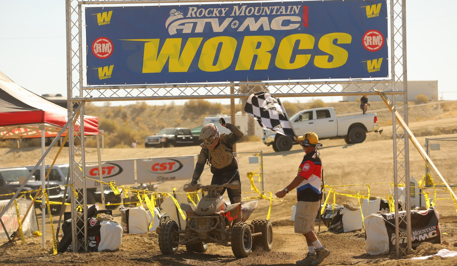 2019-07-beau-baron-atv-worcs-racing