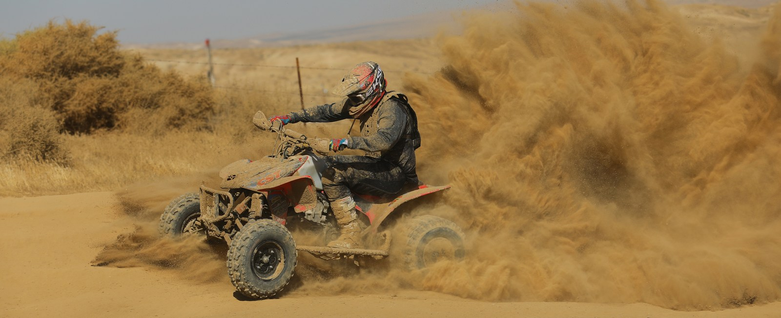 2019-07-beau-baron-silt-atv-worcs-racing