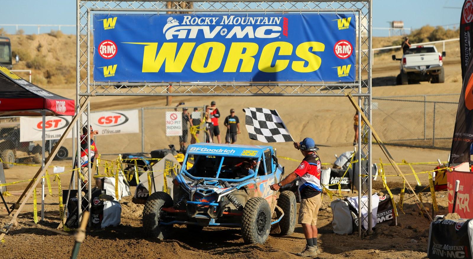 2019-07-beau-judge-win-sxs-worcs-racing