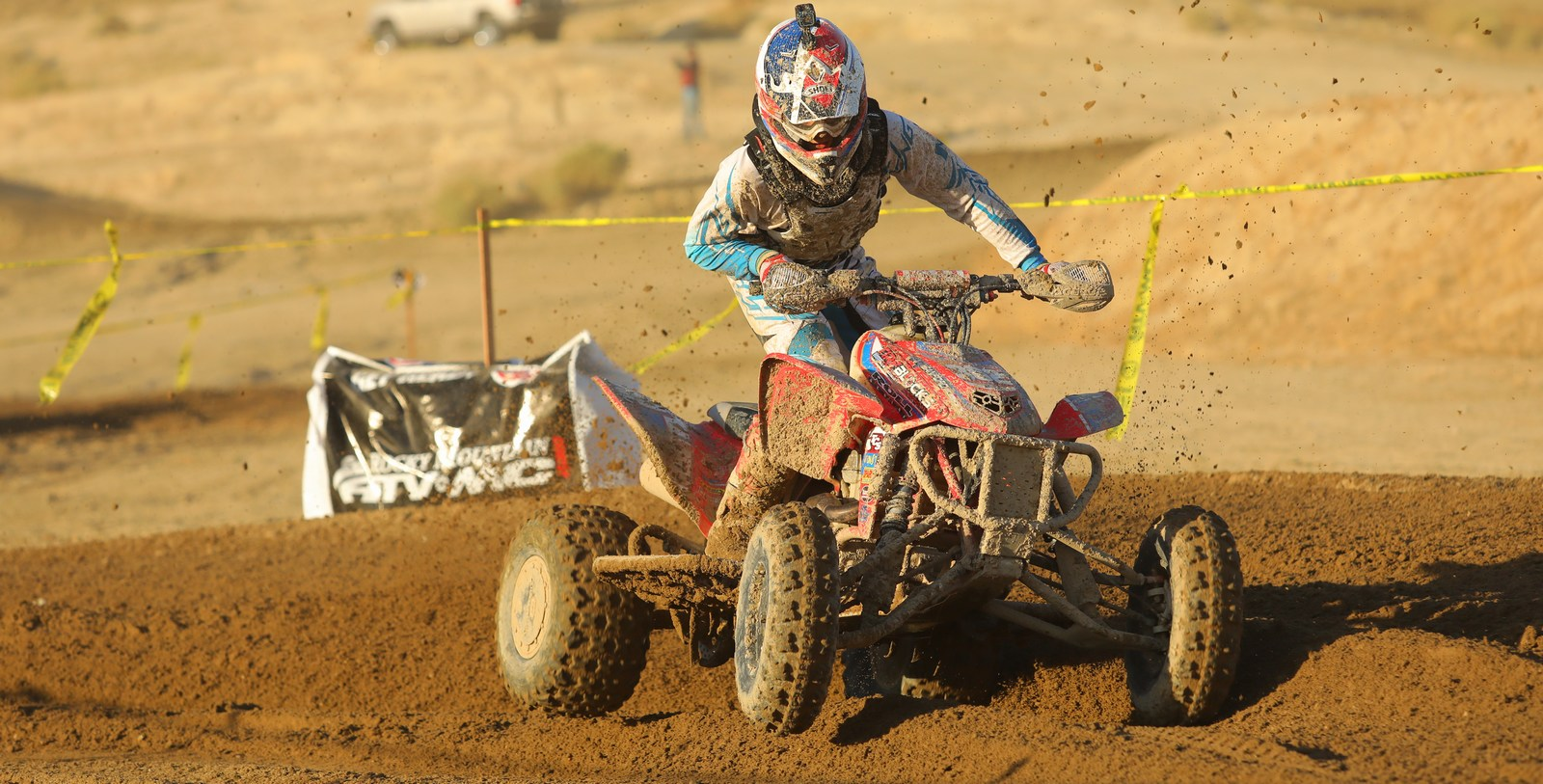 2019-07-kenny-sanford-atv-worcs-racing