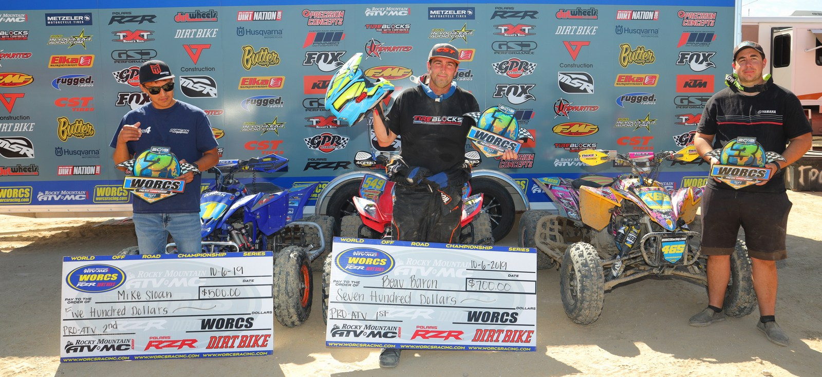 2019-07-pro-atv-podium-worcs-racing