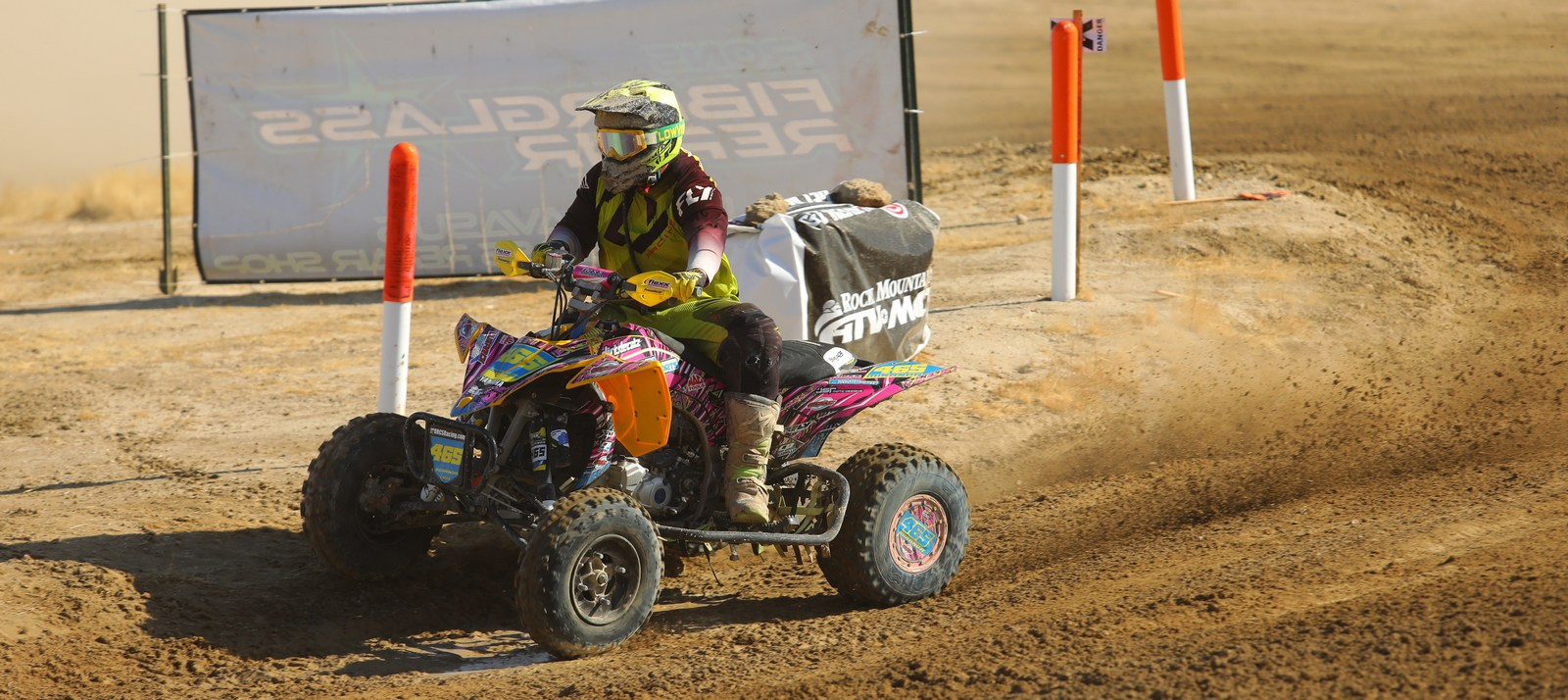 2019-07-travis-miranda-atv-worcs-racing