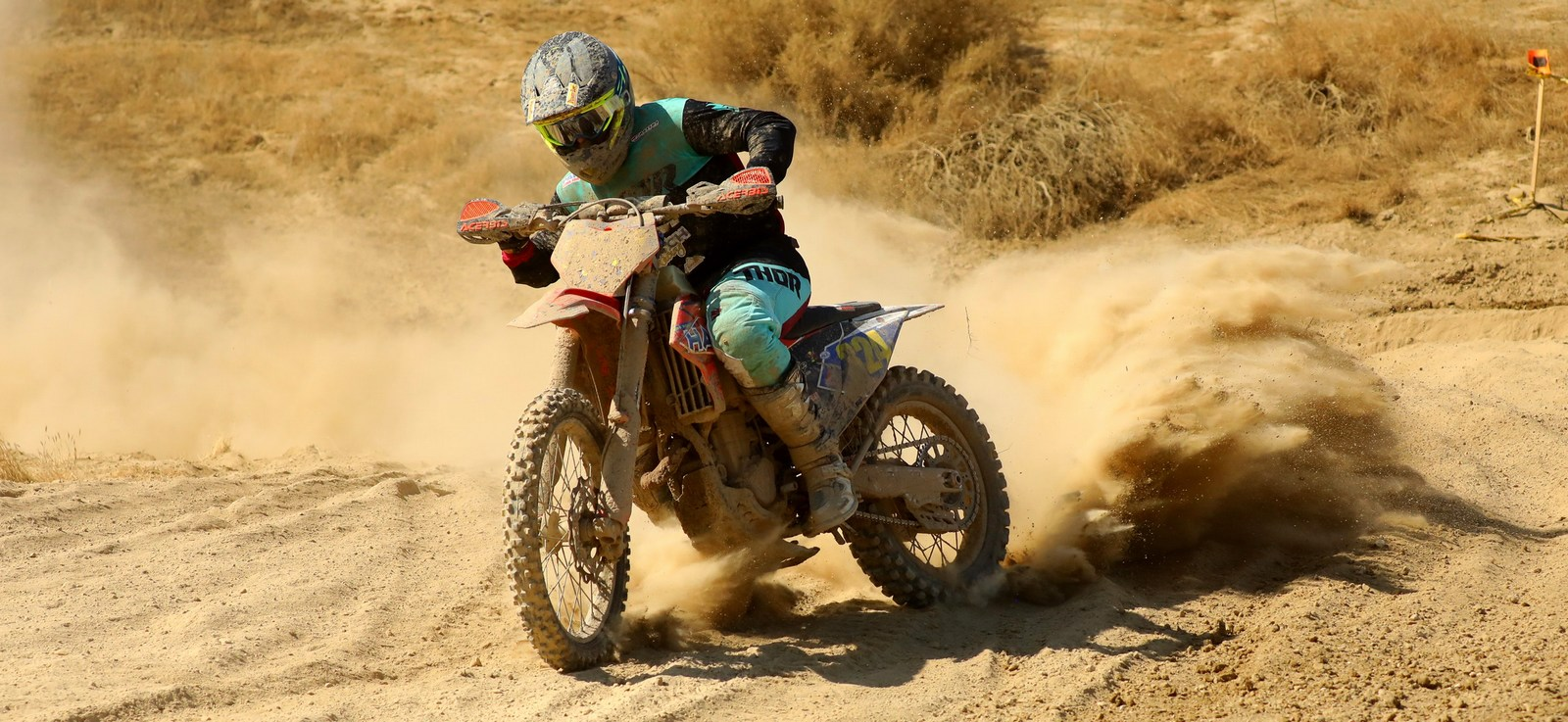 2019-10-gary-sutherlin-bike-worcs-racing