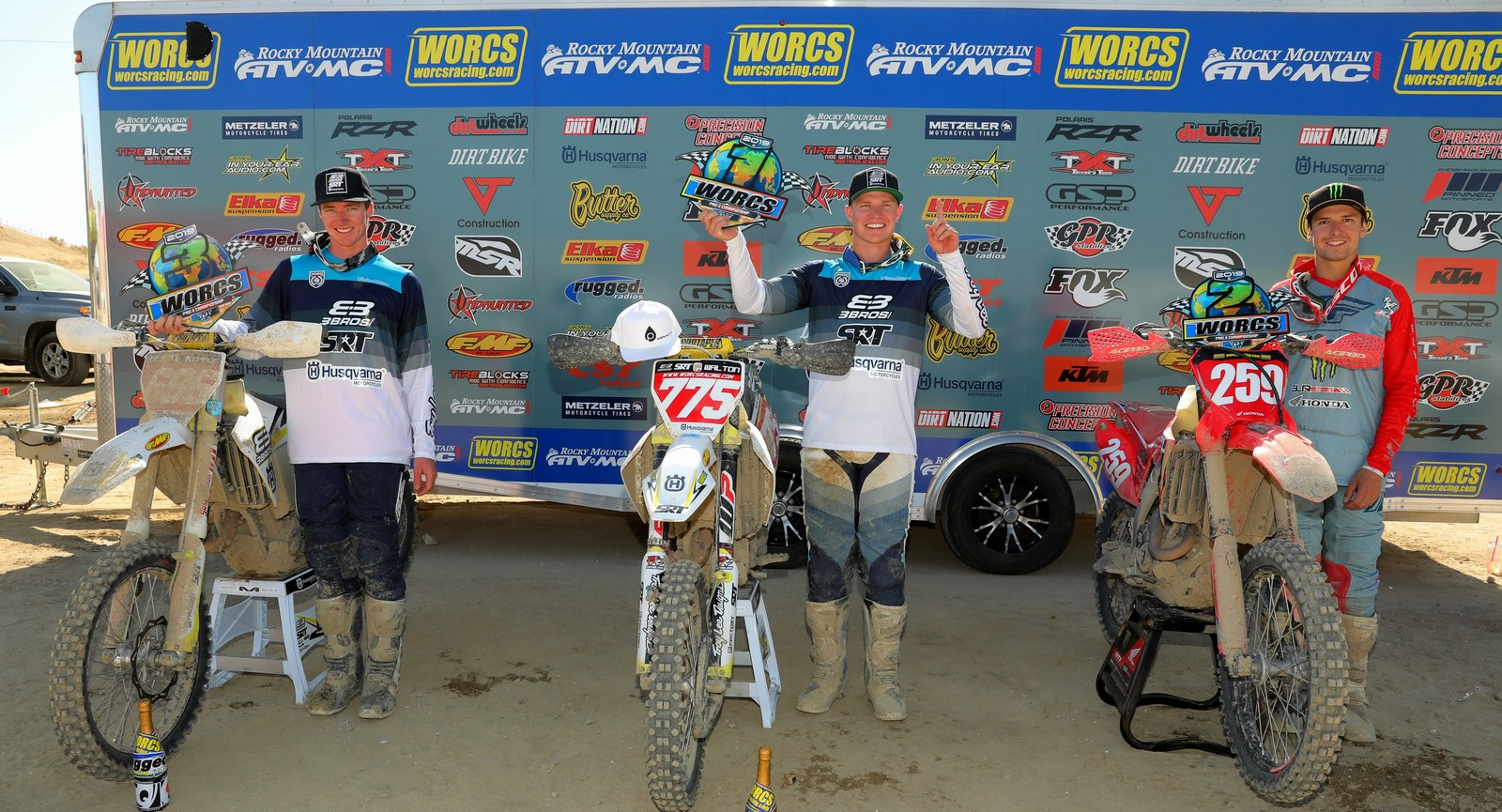 2019-10-podium-pro2-bike-worcs-racing