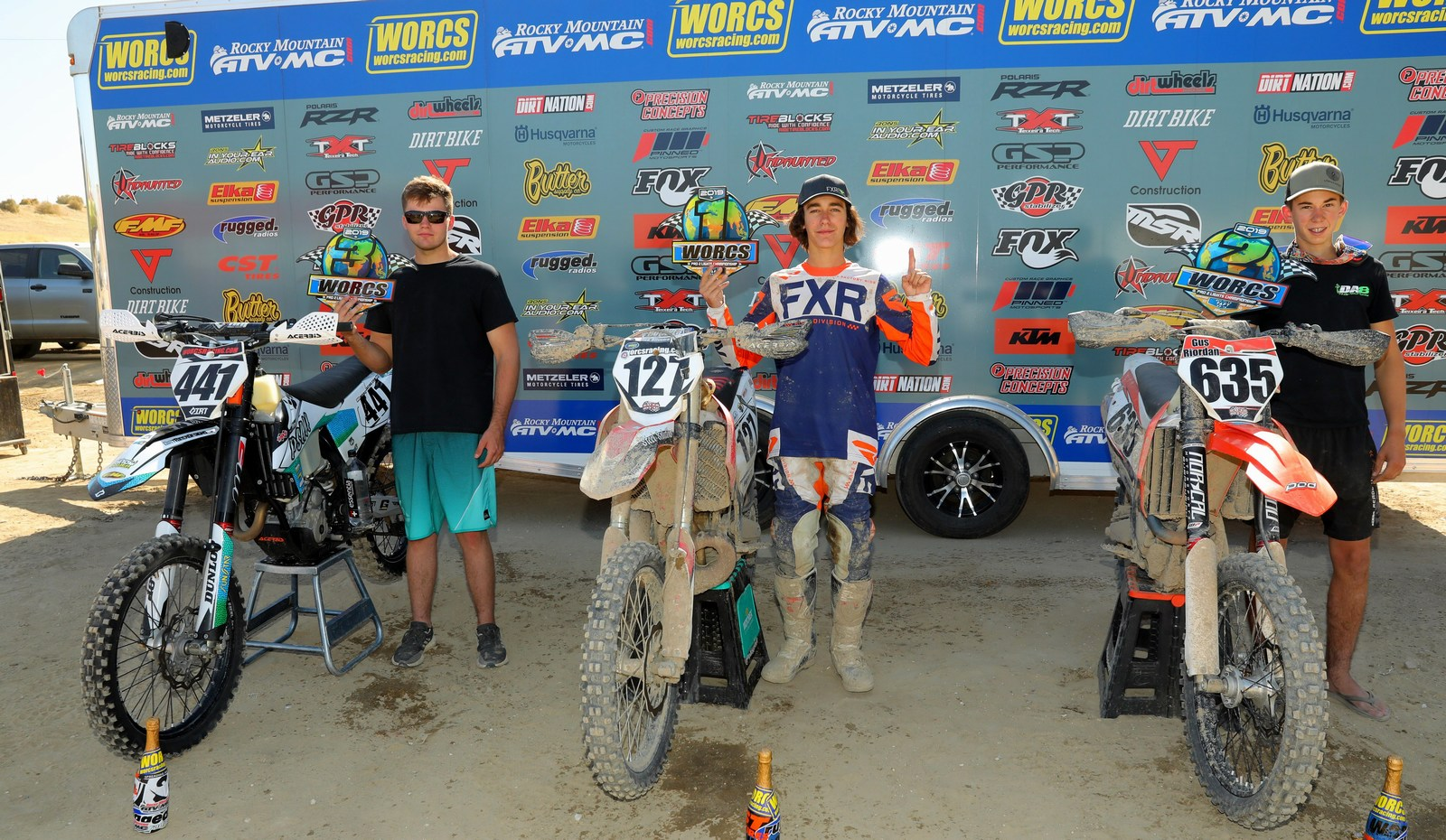 2019-10-podium-pro2-lights-bike-worcs-racing
