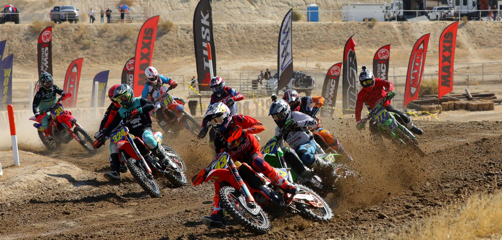 2019-10-taylor-robert-holeshot-bike-worcs-racing