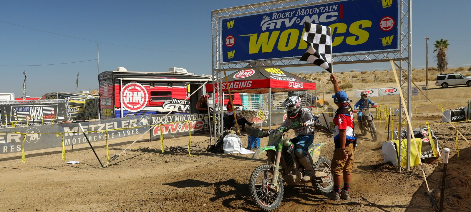2019-10-zach-bell-finish-bike-worcs-racing