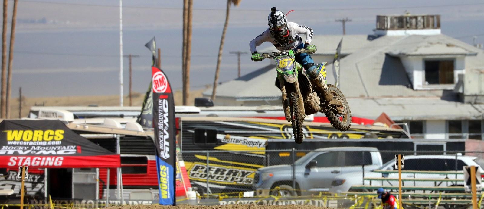 2019-10-zach-bell-jump-bike-worcs-racing